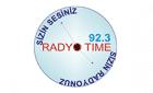 Alanya Radyo Time