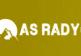 AS Radyo