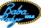 Baba Radyo