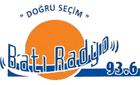 Bati Radyo