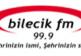 Bilecik FM 99.9