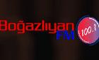 Bogazliyan  FM