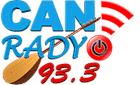 Can Radyo