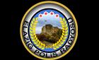 Elazığ Polis Radyosu