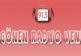 Gonen Radyo Venus