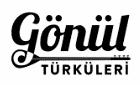 Gönül Türküleri
