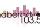 Haber Radyo
