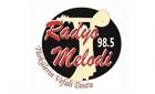 Hatay Radyo Melodi