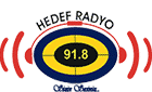 Hedef Radyo