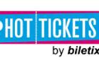 Hot Tickets