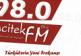 Incitek FM