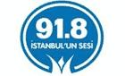 Istanbulun Sesi