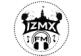 İzmxFM