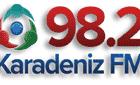 Karadeniz FM