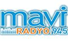 Mavi Radio