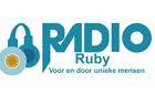 radio-ruby