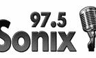 Radio Sonix