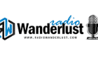 Radio Wanderlust