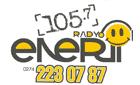 Radyo Enerji Kütahya