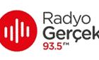 Radyo Gerçek 93.5
