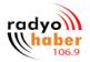 Radyo Haber