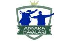 Radyo Home – Ankara Havaları