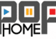 Radyo Home – Pop Home