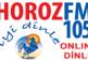 Radyo Horoz