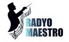Radyo Maestro