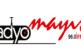 Radyo Mayis