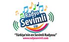 Radyo Sevimli FM
