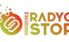 Radyo STOP
