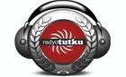 Radyo Tutku
