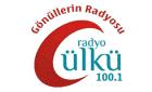 Radyo Ülkü