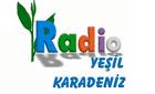 Radyo Yesil Karadeniz Dinle