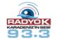 RadyoK Karadenizin Sesi