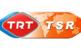 TRT TSR Türkiye'nin Sesi Radyosu