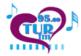 Tur FM