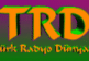 Turk Radyo Dunyasi