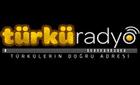 Turku FM Radyo